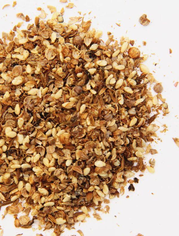 Dukkah (Nut-Free)